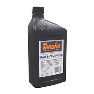 Tanaka 700320