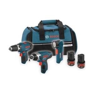 Bosch CLPK30-120