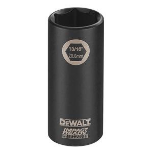 Dewalt DW22912