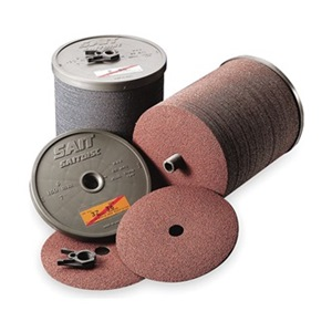United Abrasives-Sait 52894