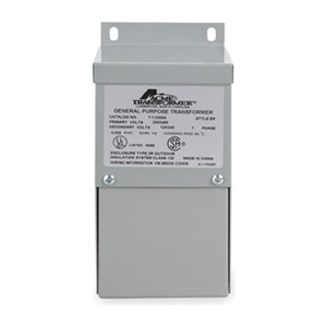 Acme Electric T253008S