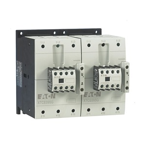 Eaton XTCR080F11C