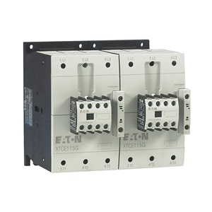 Eaton XTCR150G11C