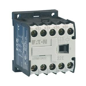 Eaton XTMC9A01C