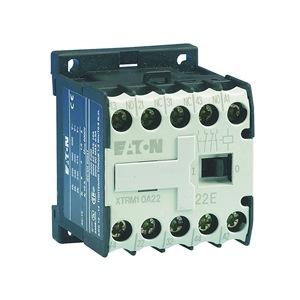 Eaton XTRM10A22C