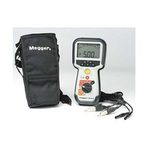 Megger MIT410-TC