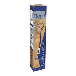 Bona WM710013408