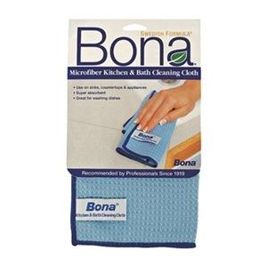 Bona AX0003435