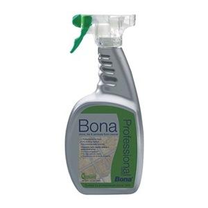 Bona WM700051188