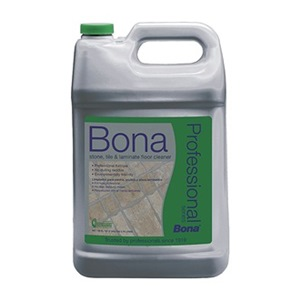 Bona WM700018175
