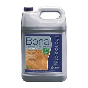 Bona WM700018176