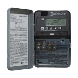 Intermatic ET1105C