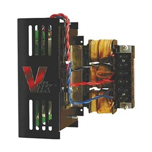 V1k Filters V1K25A00