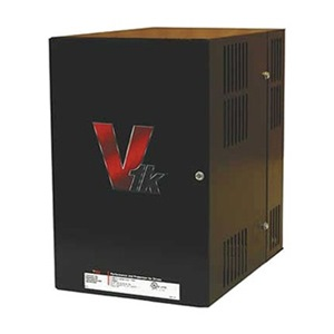 V1k Filters V1K750A01