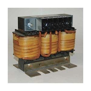 Kdr-Line Reactors KDRULF32P