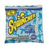 Sqwincher 016048-MB Sports Drink Mix, Mixed Berry