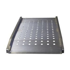 B & P Manufacturing PRP-2612-F