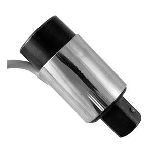 CDI Torque Products 6004-F-MT