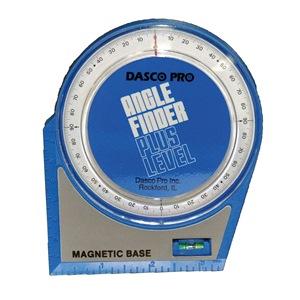 Dasco Pro AF700VM