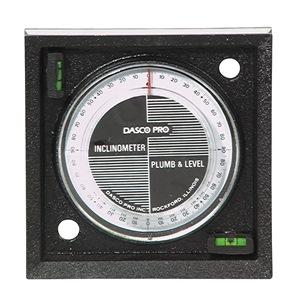 Dasco Pro I1100-2VM