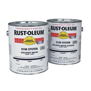 Rust-Oleum 9192402-2402