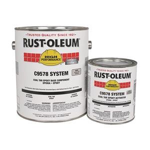 Rust-Oleum C95782402