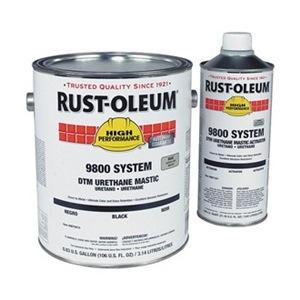 Rust-Oleum 9871419-1501