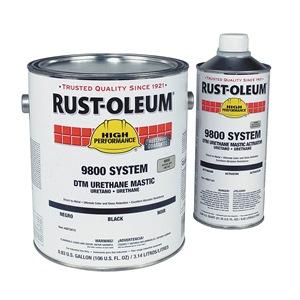 Rust-Oleum 9886419-1501