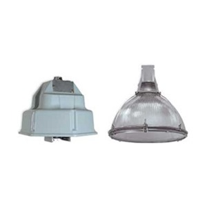 GE Lighting OG540EOE