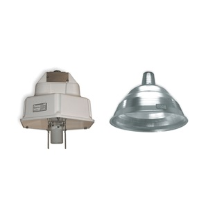 GE Lighting UG5W40EOAE7AA11Q