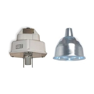 GE Lighting VB5W40EOAEAAA11Q