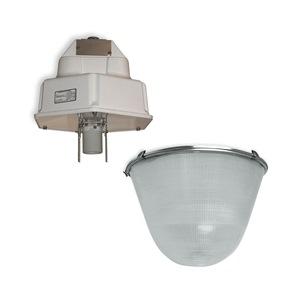 GE Lighting UM5W25EOAEAA11Q