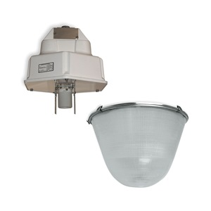 GE Lighting UM25EOAEAAG11Q