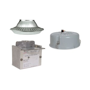 GE Lighting C1S25EOA4TA5210