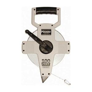 Keson NRF10-200