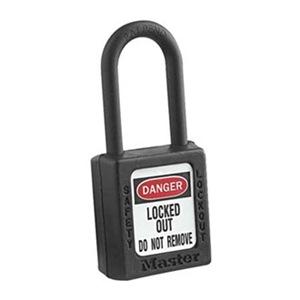 Master Lock 406AST