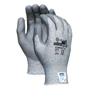 Memphis Glove 9676M