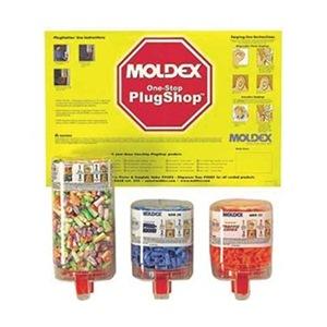 Moldex 0604