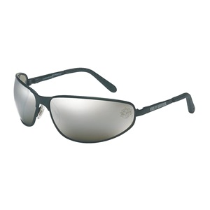 Harley Davidson Safety Eyewear HD513