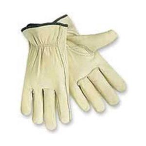 Memphis Glove MEM3213