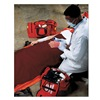Koolaburn 0033 Pad, Burn Dressing, 3 x 3 In.