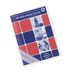 Medi-First 71401