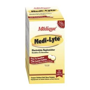 Medique 03033