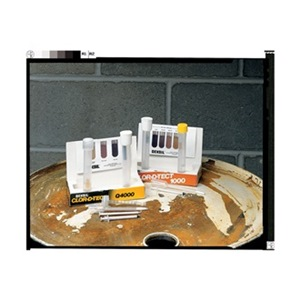 Dexsil C-D-T Q4000