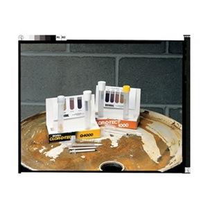 Dexsil C-D-T 1000/CODETSG10