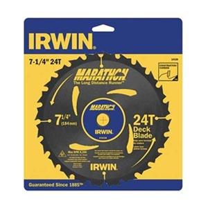 Irwin Marathon 14130