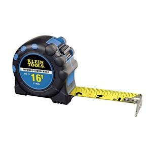 Klein Tools 908-16