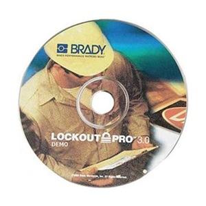 Brady 104221