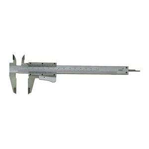 General Tools MG6001DC