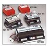 Nova EPSX402 Strobe Power Supply, 2,12 Flash Pattern